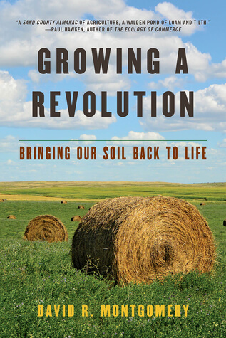 Growing-a-revolution-book